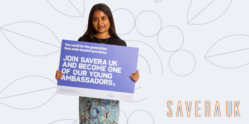 savera uk youth