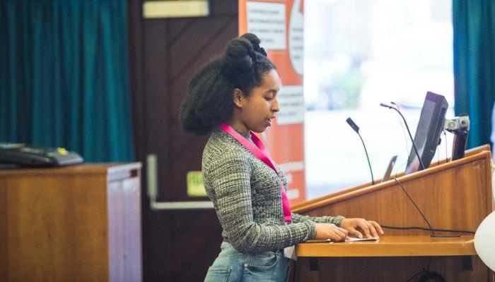 Blog: Kusqaum's Savera UK Youth Project Experience